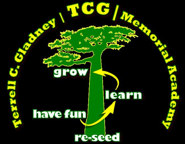 Terrell Christopher Gladney Memorial Academy